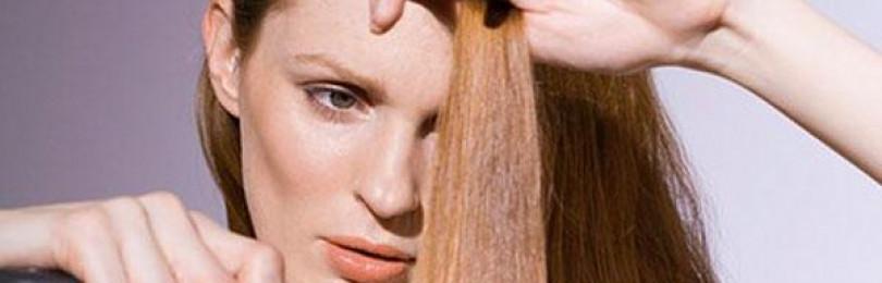 10 лучших кондиционеров для волос — народный рейтинг