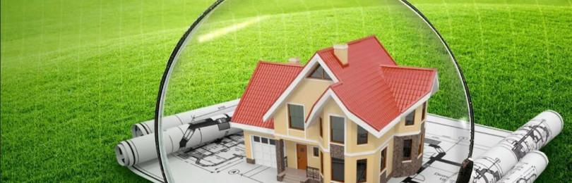 Как оформить ипотеку на покупку земельного участка