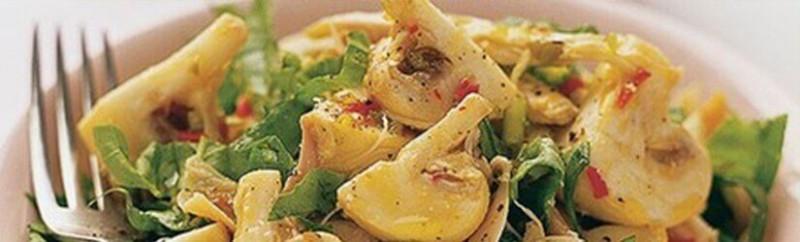диетические блюда из яиц для похудения