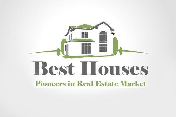 креативное название агентства недвижимости