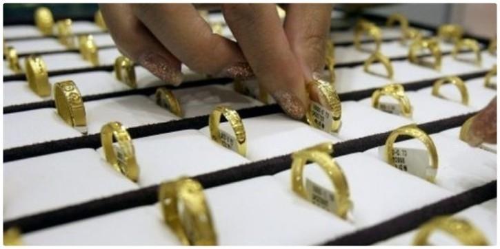 Сколько стоит грамм золота 585 пробы в ломбарде в москве заложить купить б у авто в москве автосалоны